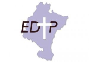 Logotipo copia